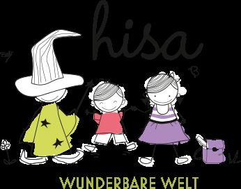 Hisa: Kitas und Horte in Berlin